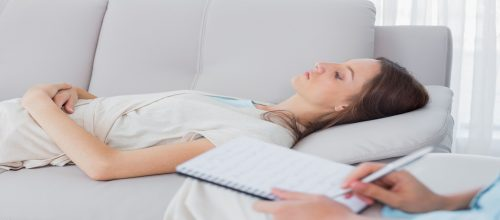 7 Benefits of Deep Sleep Hypnosis You Should Know Today